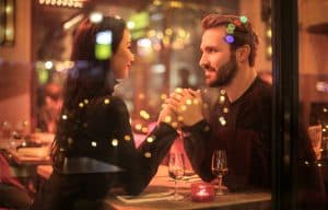 6 First Date Mistakes Most Men Make