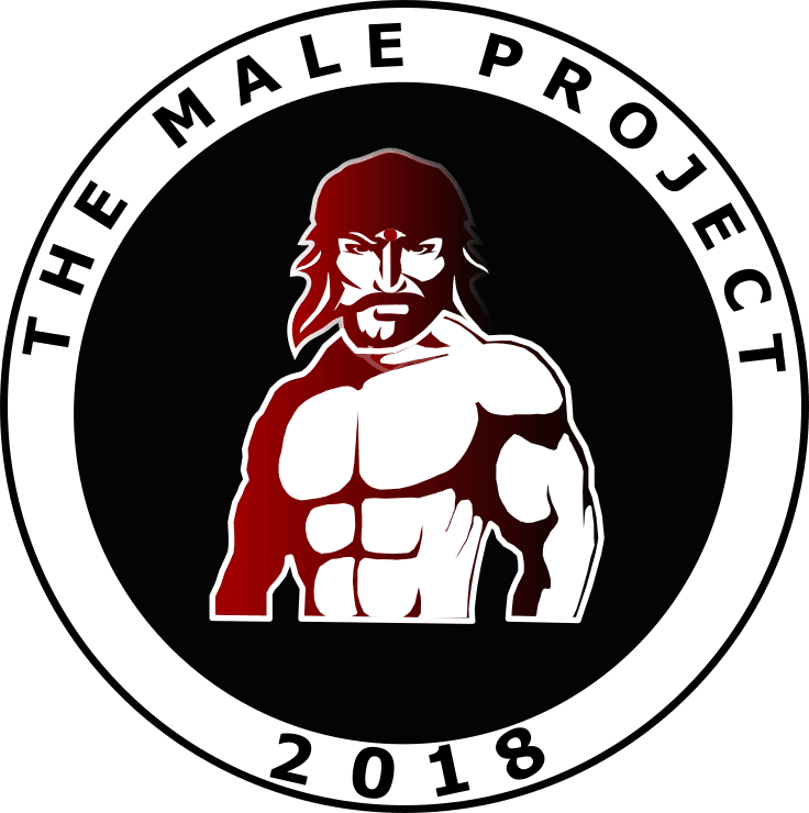 The Male Project