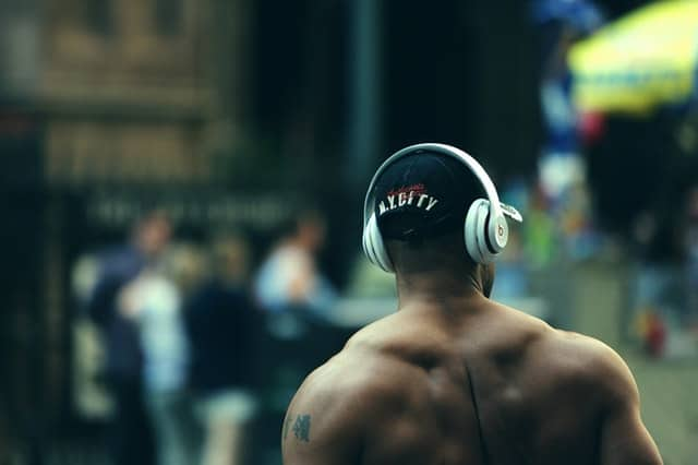 10 Podcast Episodes That Will Change Your Life