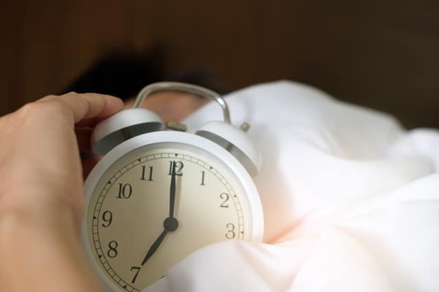 How Making your bed in the morning can change your life 3