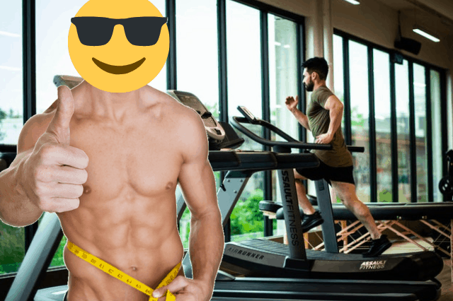 Best Cardio To Lose Weight: The Top 8 Exercises